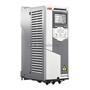 ABB 通用变频器;ACS580-01-363A-4+L501