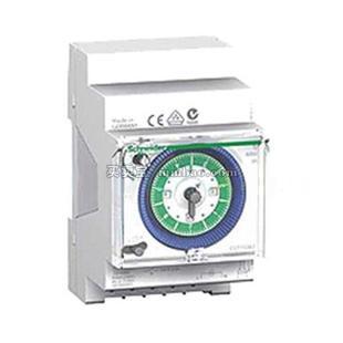 施耐德 时间继电器;IH 定时控制器(15335)