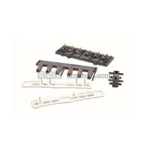 施耐德 Tesys D附件 组装元件 接触器附件;KZ74C