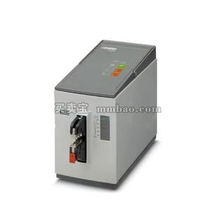 菲尼克斯 工具;CF 500-230V(1208348)
