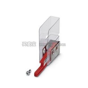 菲尼克斯 工具;CF 500/COV RC 10(1212252)