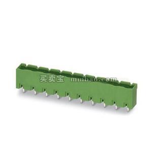 菲尼克斯 PCB端子;GMSTB 2,5/ 6-G(1766055)