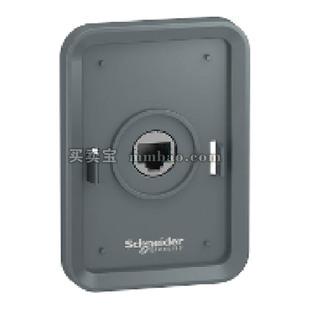 施耐德 ATV附件 变频器附件;VW3A4560