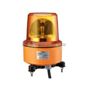 施耐德 按钮指示灯;XVR12B05