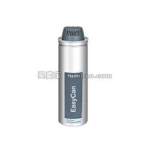 施耐德 EasyCan 电容器;电容器CAN SDY 20.8/25 KVAR 480