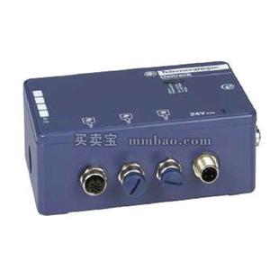 施耐德 OsiSense XG RFID识别系统;XGCS8901201