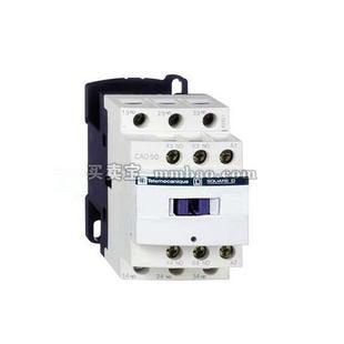 施耐德 控制继电器;CAD-32Q7