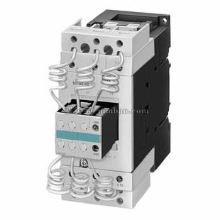 西门子 电容接触器;3RT1647-1AV01