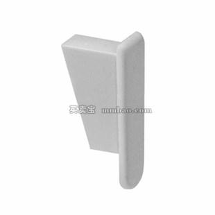 西门子 小型断路器附件;5ST3816-0CC(过欠压一体式脱扣器(OU))