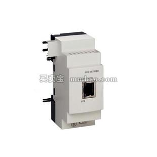 施耐德 Zelio Logic 小型PLC;SR2D201FU