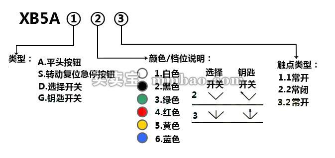 电路 电路图 电子 设计 素材 原理图 673_318