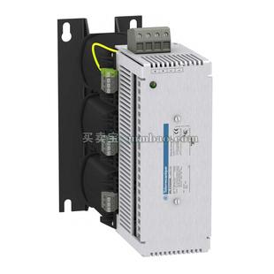 施耐德 ABL8FEQ 隔离变压器;ABL-8FEQ24200