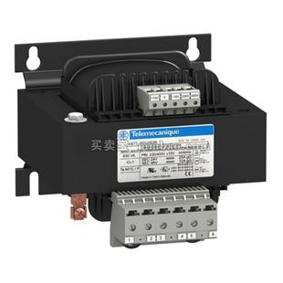施耐德 ABT7 隔离变压器;ABT-7PDU032B