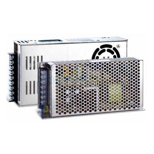 施耐德 ABL2 通用型开关电源;ABL-2REM24045H